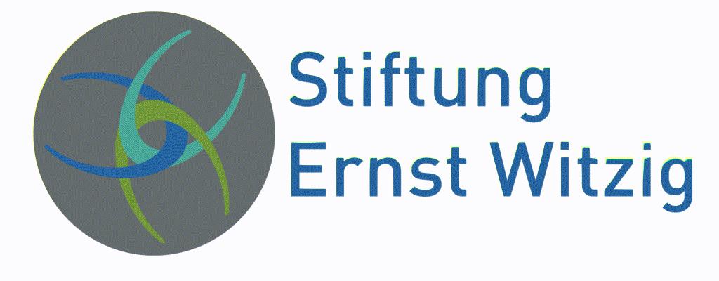 02-Stiftung-Ernst-Witzig-LowRes