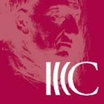 05-logo_kueser-akademie_150x150px